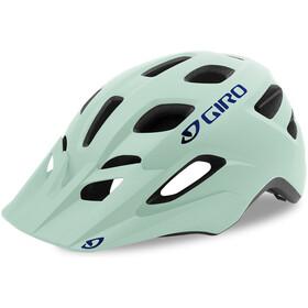 Giro Verce MIPS Naiset Pyöräilykypärä , turkoosi